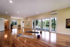 releator-yoga-room-2